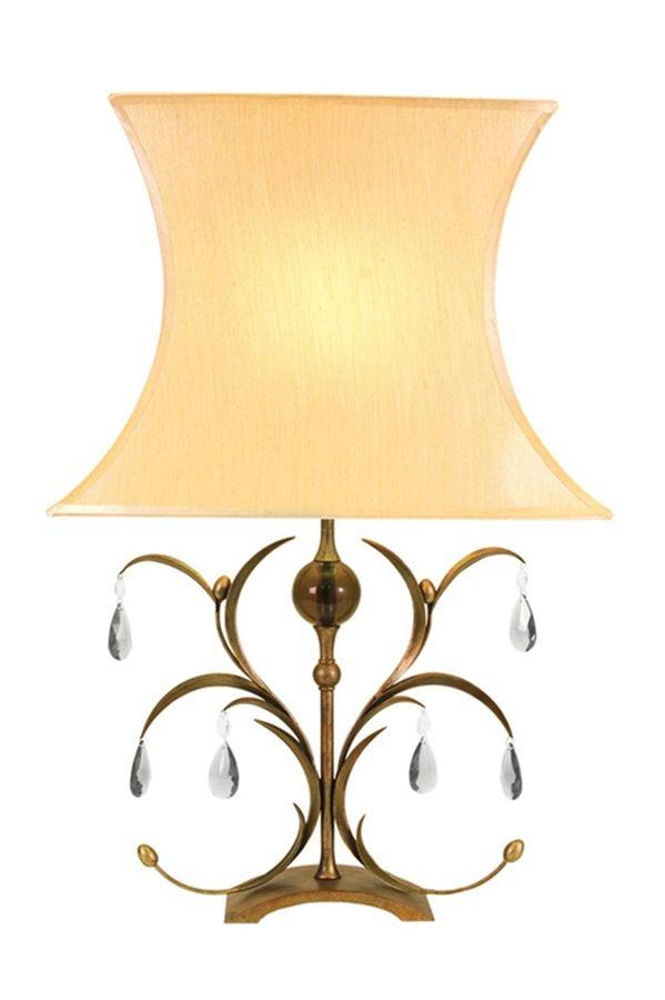 Найти лампа настольная beyong 1 e27 40w sm057 по низкой цене со скидкой или по акции - недорого купить в интернет